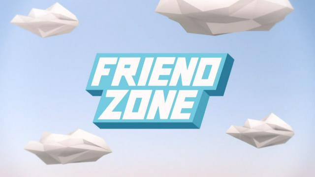 File:Friend Zone.png