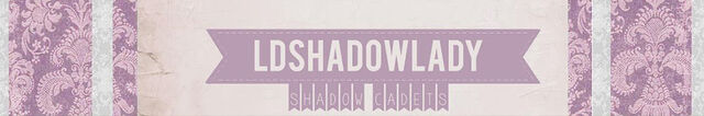File:Ld-shadow-lady-bnr.jpg