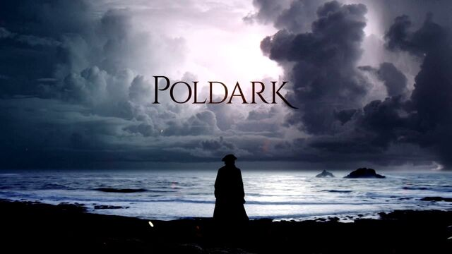 File:PoldarkTitle.JPG