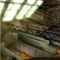 Swat4 mission6