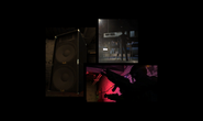 Mission 4 - A-Bomb Nightclub (Loading)