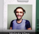 Melinda Kline
