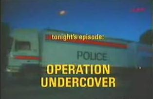 File:Operation Undercover (The Secret Assignment).jpg