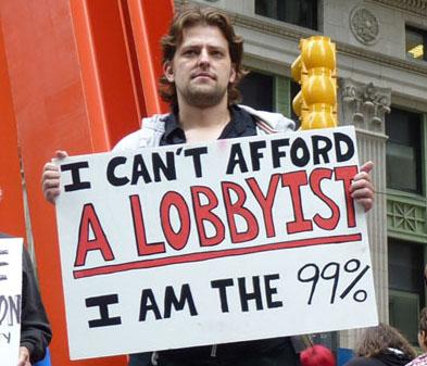 File:Cant afford lobbyist.jpg