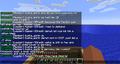 Thumbnail for version as of 18:14, May 17, 2014