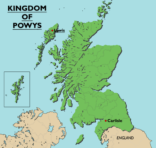 File:Powys map copy.png