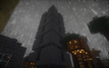 Thumbnail for version as of 20:48, April 9, 2014