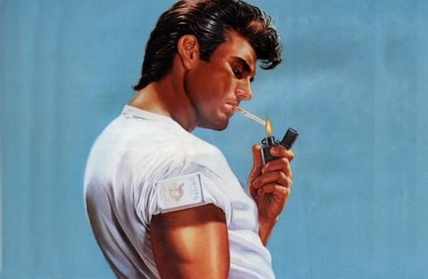 File:Greaser.jpg