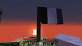 Thumbnail for version as of 16:34, July 11, 2014
