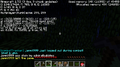 Thumbnail for version as of 06:34, April 12, 2014