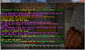 Thumbnail for version as of 07:10, April 5, 2014