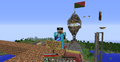 Thumbnail for version as of 04:42, June 27, 2014