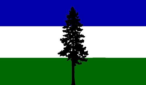 File:Cascadian Flag.jpg