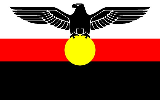 File:Solvadan Empire.png