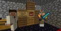 Thumbnail for version as of 01:54, March 25, 2014