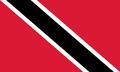 Trinidad and Tobago Flag.png