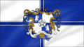 Polaris Flag.png