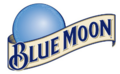Blue Moon Flag.png