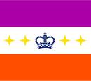 The Imperial Republic of Hungadada