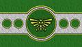 Kingdom of Hyrule Flag.png