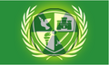 Green Protection Agency Nuclear Flag.png