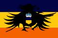 Nedervulgr and Switzerland Flag.png