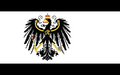 Prussia Flag.png
