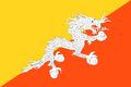 Bhutan Flag.png