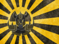 Nuclear Knights Flag.png