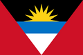 Antigua and Barbuda Flag.png