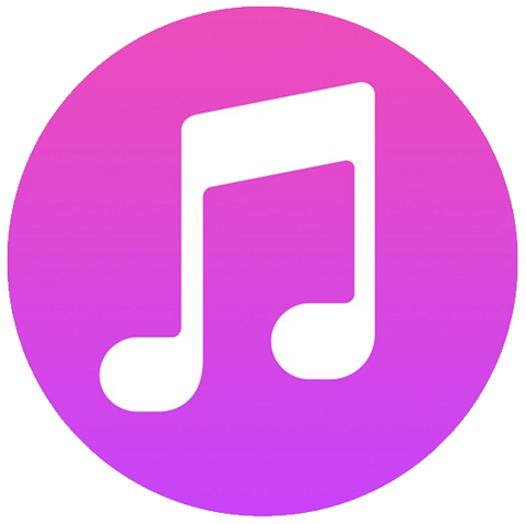 File:ITunes logo.png
