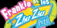 Frankie et les ZhuZhu Pets