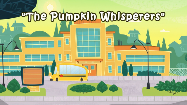 File:The Pumpkin Whispers Title Card.png