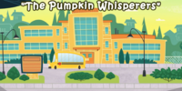 The Pumpkin Whisperers/Gallery