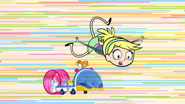 File:Polly trips over vehicle S1 Opening.png