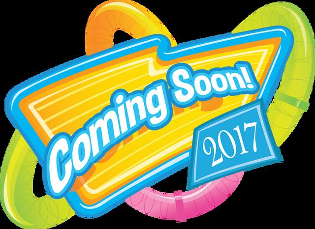 File:ZhuZhu Pets Coming Soon! 2017.png