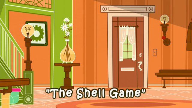 File:The Shell Game Title Card.png