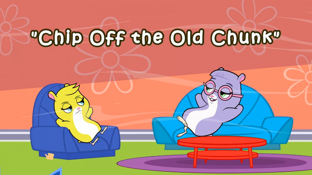 File:Chip off the Old Chunk title card.png