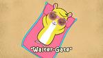 Walter-Gate title card