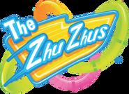 The ZhuZhus logo