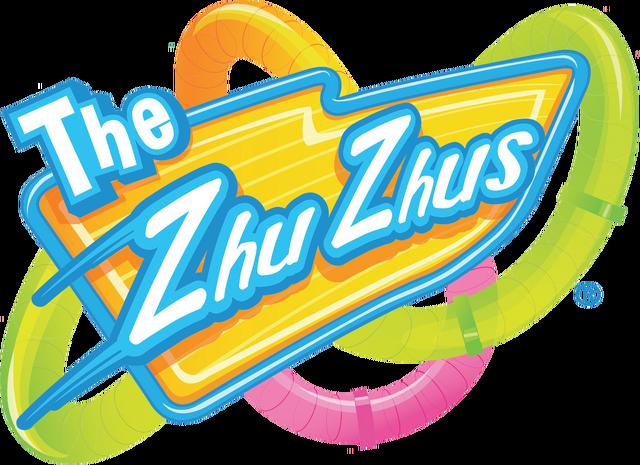 File:The ZhuZhus logo.png