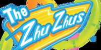 Zhu Zhu (Czech)