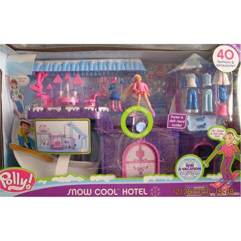 File:Polly Pocket Snow Cool Hotel.jpg