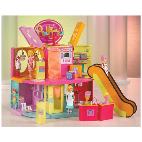 File:Polly Pocket Designer Mall Playset Polly.jpg