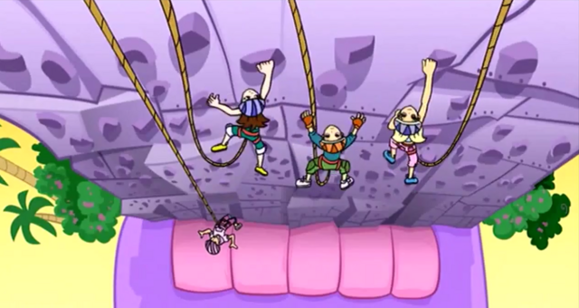 File:Polly climbing rock wall.png