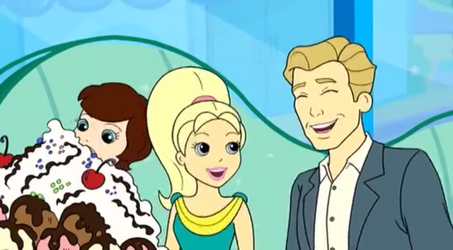 File:Polly and John Laughing.png