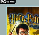 Harry Potter i Komnata Tajemnic (gra komputerowa)