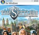 The Settlers: Narodziny imperium