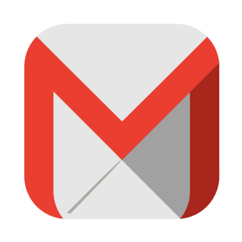 File:Gmail-icon.png