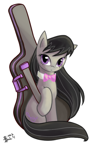 File:Octavia and cello.png